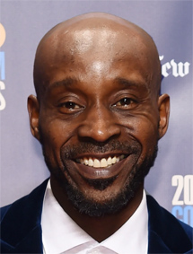 Rob Morgan American Actor Profile Pictures Movies Events Nowrunning