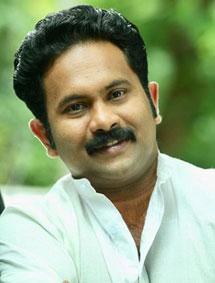 Hello Namasthe Review Hello Namasthe Malayalam Movie Review By Veeyen Nowrunning