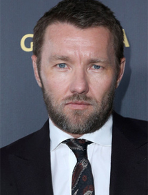 Joel Edgerton Australian Actor Profile Pictures Movies Events Nowrunning