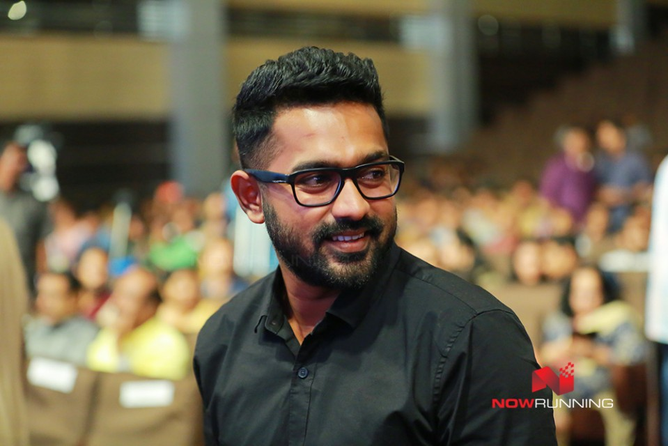 Asif Ali Pictures Nowrunning