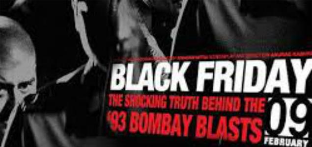 Black Friday Cast And Crew Hindi Movie Black Friday Cast And Crew Nowrunning