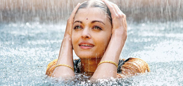 Guru Barso Re Song Hindi Movie Trailers & Promos   nowrunning