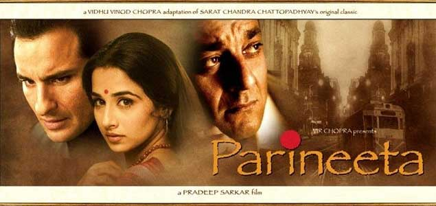 Parineeta (2005) | Parineeta Hindi Movie | Movie Reviews ...
