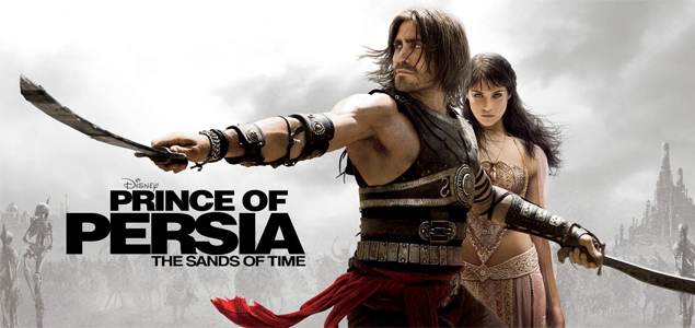 Prince Of Persia The Sands Of Time Cast And Crew English Movie Prince Of Persia The Sands Of Time Cast And Crew Nowrunning