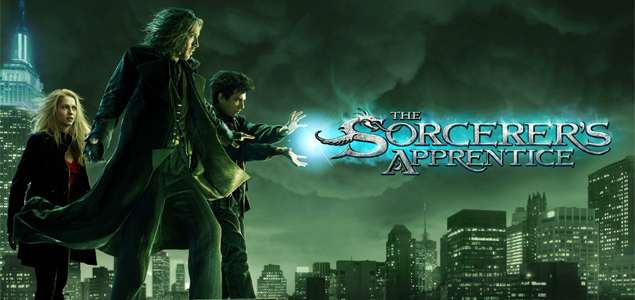 The Sorcerers Apprentice 2010 The Sorcerers Apprentice English Movie Movie Reviews Showtimes Nowrunning