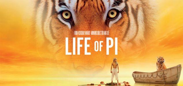 Life Of Pi 2012 Life Of Pi Hindi Movie Movie Reviews Showtimes Nowrunning