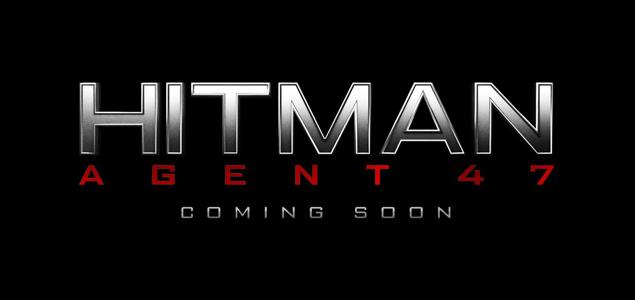 Hitman Agent 47 2015 Hitman Agent 47 English Movie Movie