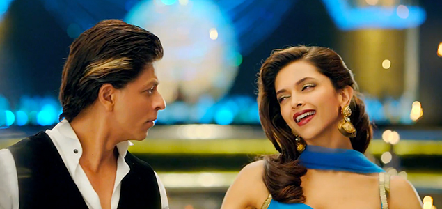 Happy New Year Indiawaale Hindi Movie Trailers & Promos ...