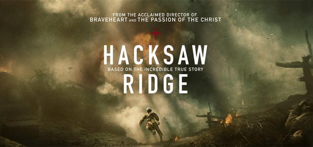 Hacksaw Ridge Cast And Crew English Movie Hacksaw Ridge Cast And Crew Nowrunning