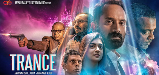 Trance 2020 Trance Malayalam Movie Movie Reviews Showtimes Nowrunning