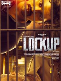 فيلم Lockup 2020 مترجم اون لاين