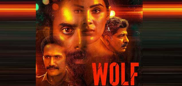 Wolf   Malayalam Movie   nowrunning