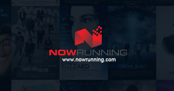 Kannada Movie Directory  Search Movies  Indian Movies    nowrunning